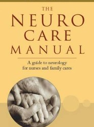 Neuro Care Manual