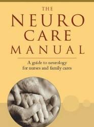Neuro Care Manual