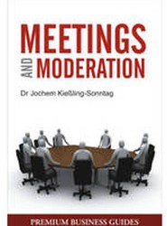 Meetings & Moderation