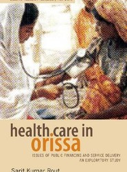 Health Care in Orissa