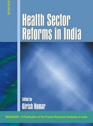 Health Sector Reforms in India