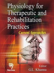 Physiology for Therapeutic and Rehabilitation Practices