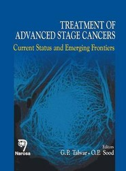 Treatment of Advanced Stage Cancers