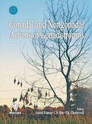 Gonadal and Nongonadal Actions of Gonadotropins