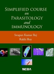 Simplified Course on Parasitology and Immunology
