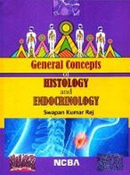 General Concepts of Histology and Endocrinology