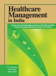 Healthcare Management in India