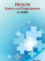 Health Status & Programmes in India