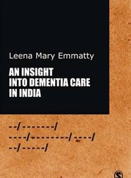 An Insight into Dementia Care in India