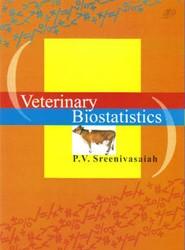 Veterinary Bio Statistics