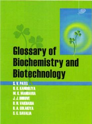 Glossary of Biochemistry and Biotechnology