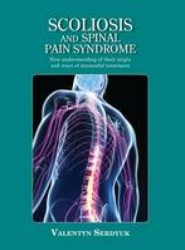 Scoliosis and spinal pain syndrome