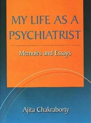 My Life as a Psychiatrist