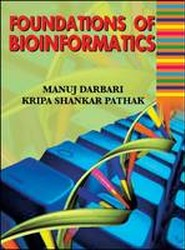 Foundations of Bioinformatics