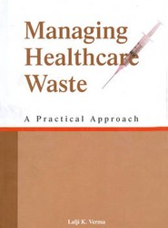 Managing Healthcare Waste