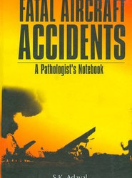 Fatal Aircraft Accidents