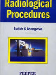 Radiology Procedures: Volume 1