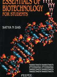 Review of Pediatrics: Volume 1