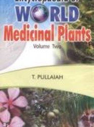 Encyclopaedia of World Medicinal Plants