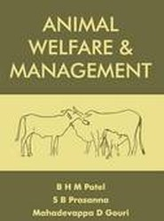 Animal Welfare and Management