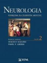 Neurologia. Tom 2