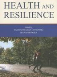 Health and Resilience