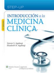 Introduccion a la medicina clinica