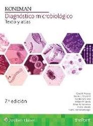 Koneman. Diagnostico Microbiologico