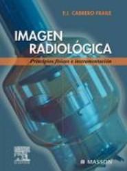 Imagen Radiologica