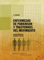 Enfermedad de Parkinson y trastornos del movimento