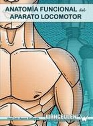 Anatomia Funcional del Aparato Locomotor
