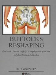 Buttocks Reshaping