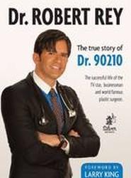 Dr. Robert Rey