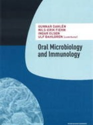 Oral Microbiology & Immunology