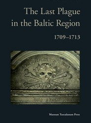 Last Plague in the Baltic Region