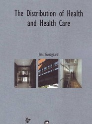 Distribution of Health and Health Care