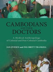 Cambodians and Their Doctors