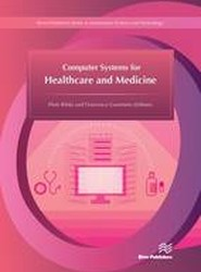 Computer Systems for Healthcare and Medicine
