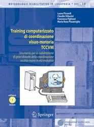 Training computerizzato di coordinazione visuo-motoria TCCVM