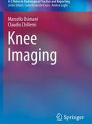 Knee Imaging 2017
