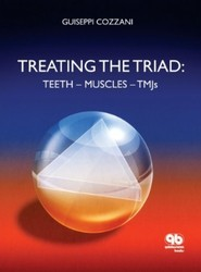 Treating the Triads