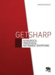 Get Sharp