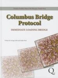 Columbus Bridge Protocol