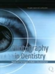 Photography in Dentistry