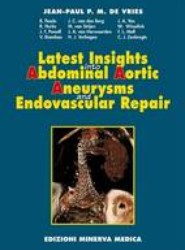 Latest Insights into Abdominal Aortic Aneurysms and Endovascular Repair