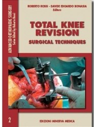 Total Knee Revision