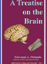 A Treatise on the Brain
