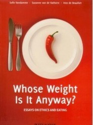 Whose Weight is it Anyway?