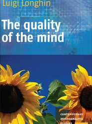 The Quality of the Mind