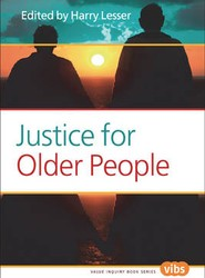 Justice for Older People